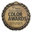 Colorawards Winner