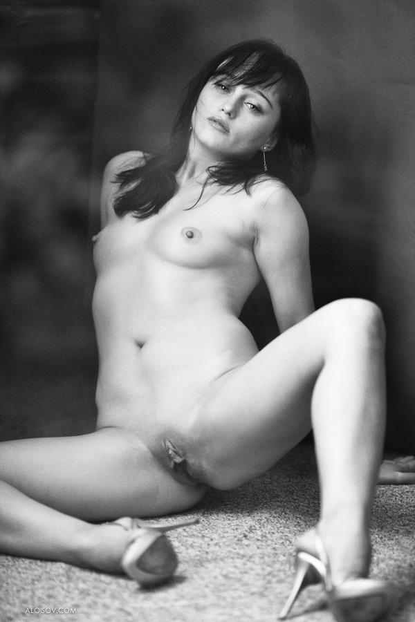 порно фото тёлк в стриги