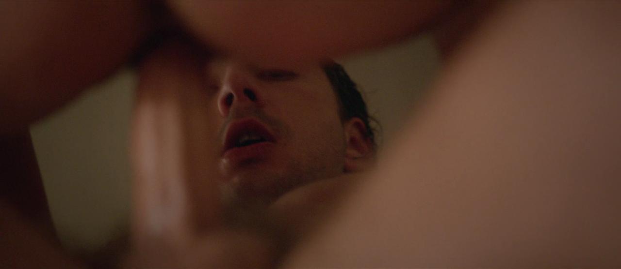 Эротический фильм Калигула  Халявное онлайн порно видео